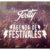 Agenda de festivales – mayo 2017