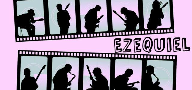 Review: las canciones que más suenan en el cine.