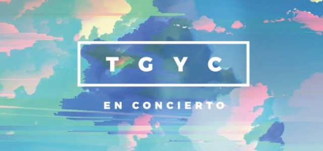 Tema Recomendado:  Can Dance – TGYC