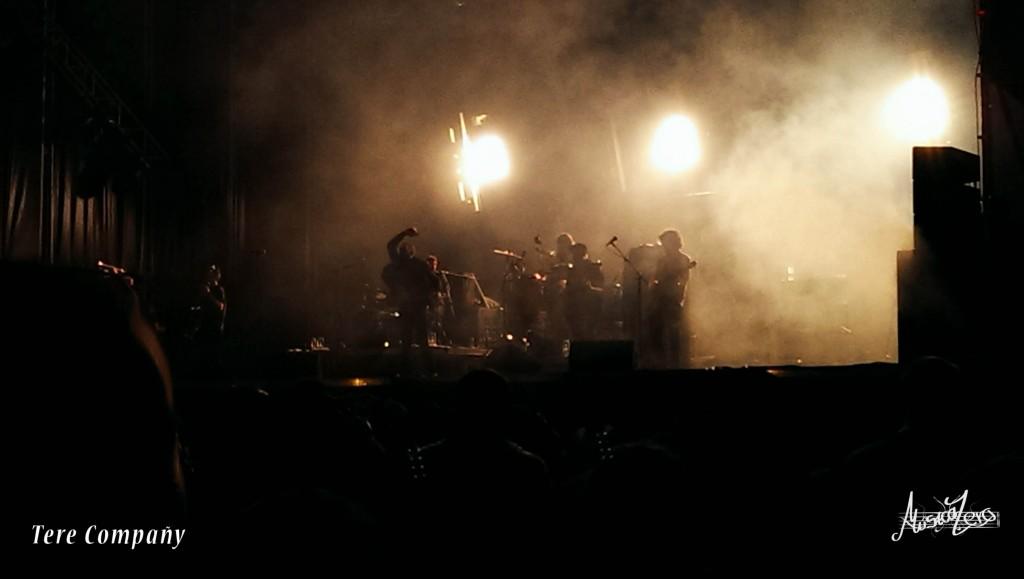 ViñaRock2014-9