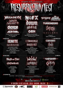 Resurrection-Fest-2014-Cartel-5-ESP-900x1265