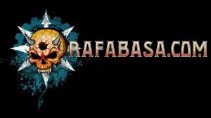logo_rafabasa_rectangular_web (1)