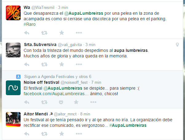 twitter aupa