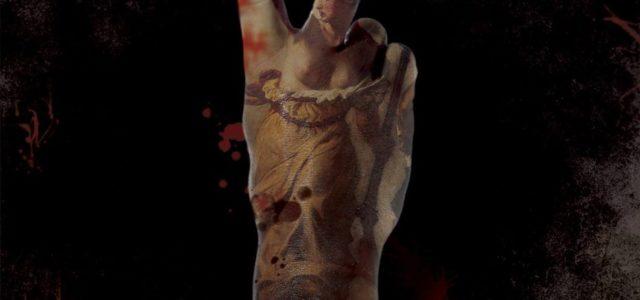 """Hablamos con UVE sobre su nuevo disco """"Hasta el Final""""."""
