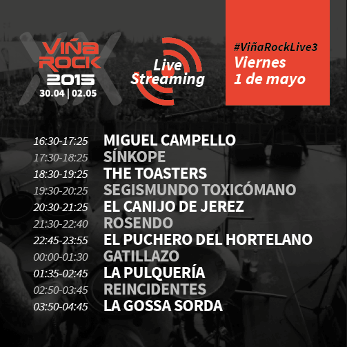 vr_horarios_streaming3