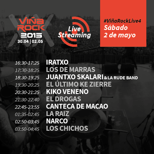 vr_horarios_streaming4