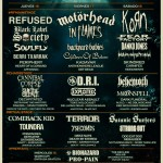Resurrection-Fest-2015-Poster-4.2-ESP-HD