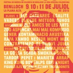 cartell2015_feslloch20151-715x1024