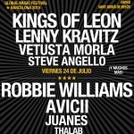 comprar-entradas-hard-rock-rising-festival-barcelona-taquilla-mediaset_MDSIMA20150330_0171_1