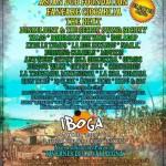 iboga-summer-festival-2015-cartel-promo-423x598