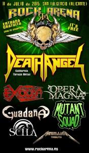 rock-arena-2015-grupos