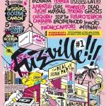 FUZZVILLE_cartel-76x56.cdr