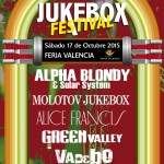 CARTEL-JUKEBOX-FESTIVALv