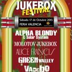 CARTEL-JUKEBOX-FESTIVALv
