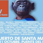 Monkey_Week_2015_2