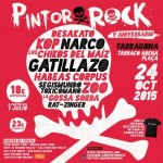 cartel pintor rock 2015_3