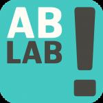 ABLAB-2015-HOME-04