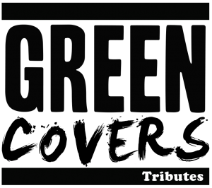 green covers logo [331523]