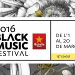 Baner-300-x-145-Black-Music-Festival-2016-Pau-Marquès-660x330