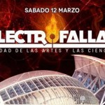 Electrofallas-2016-620x330
