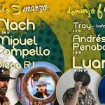 FESTADOQUEIXO2016_851x315px_facebook_72ppp