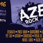 azeros-rock-festival-2016