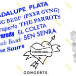 festival-cara-b-2016