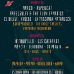 festival-diania-2016