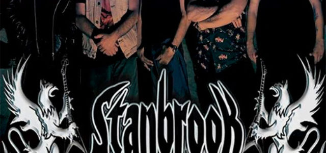Tema Recomendado de la Semana: Danza Infernal – Stanbrook