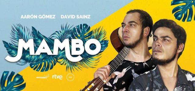 """Tema Recomendado de la Semana: Mambo – """"Quiero ser una estrella indie"""""""