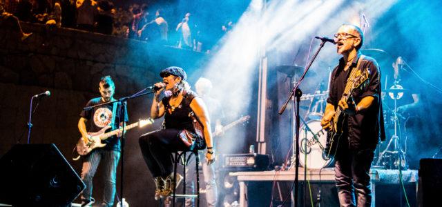 Alacant Desperta: Mucho más que música
