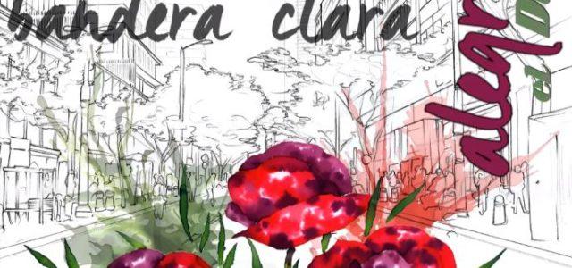 Tema recomendado: Alacant, bandera clara – El Diluvi