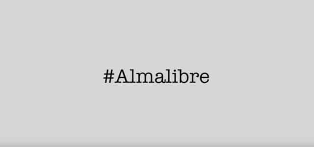 Tema Recomendado de la semana: Alma Libre – GREEN VALLEY FT. JUANITO MAKANDÉ