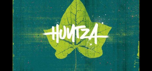 Tema Recomendado de la Semana: Zer Izan – Huntza, Mafalda y Tremenda Jauría
