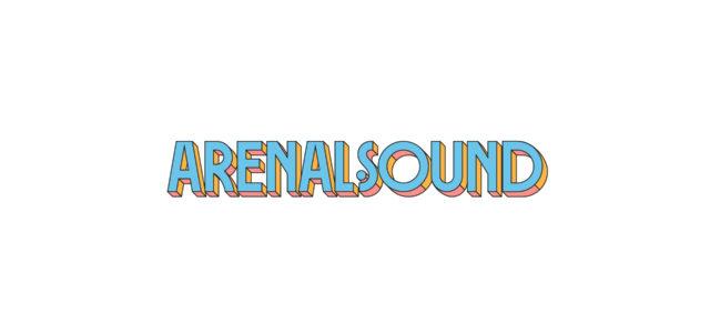 10º aniversario del Arenal Sound: no te dejará indiferente