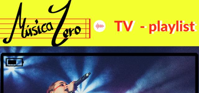 TV Mz