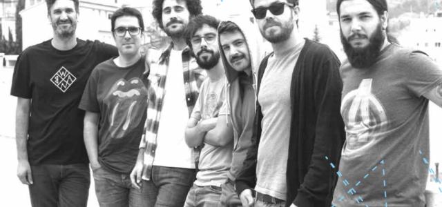 Premis Enderrock 2019: lo mejor de la música en catalán