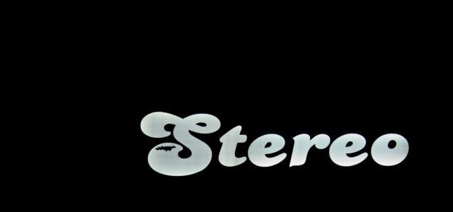 Genios del Underground en Blue Velvet XIV aniversario