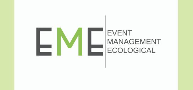 EME: El evento más eco del año