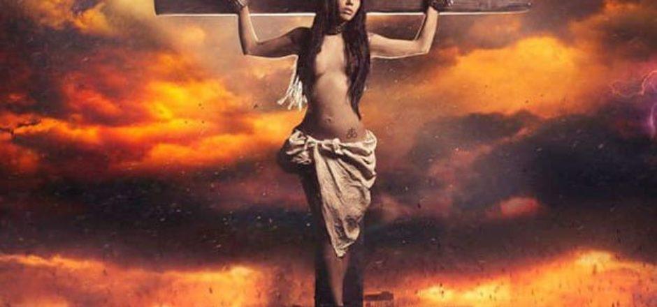 La ira divina: el regreso de las brujas