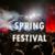 Experiencia Spring Festival