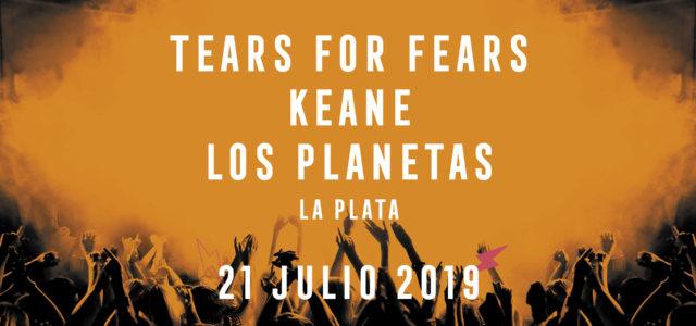 4ever Valencia Fest