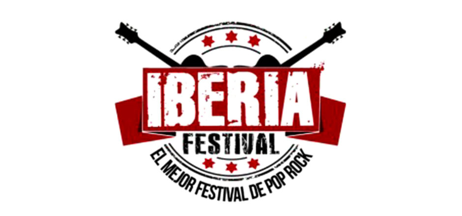 Qué nos espera en Iberia Festival 2019