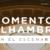 Momentos Alhambra en el escenario, una forma diferente de sentir un directo.