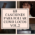69 Canciones para follar como locos Vol.2