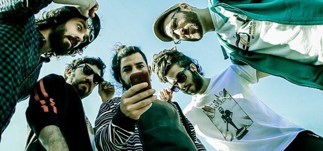 Jamones con Tacones presenta nuevo álbum en Alicante