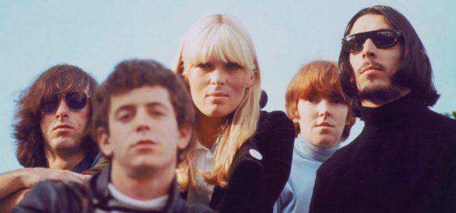 La música en 1970: nostalgia necesaria