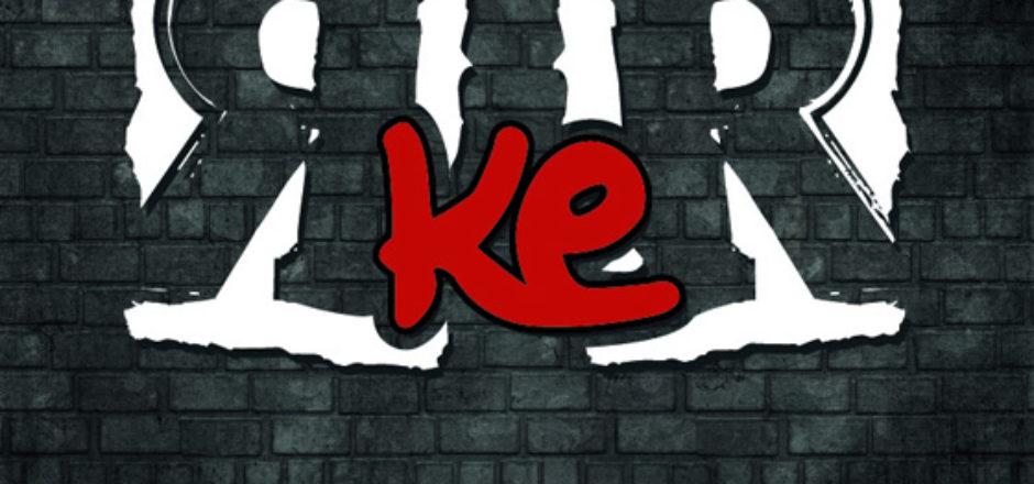 RkeR saca su primer videoclip
