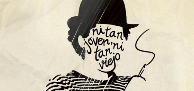 10 canciones de Ni tan joven ni tan viejo