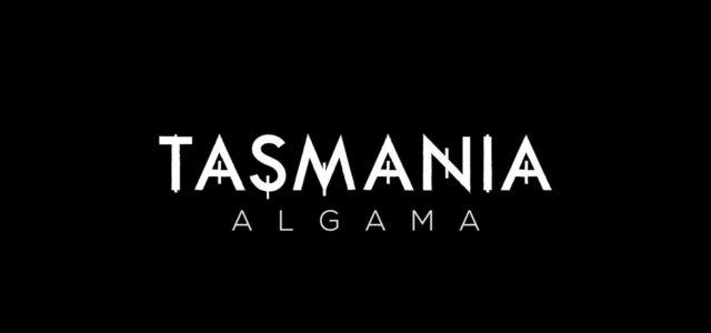 Tasmania Music [Entrevista]